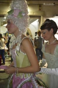 l'arte del look costumi giulia orsi 04