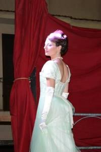 l'arte del look costumi giulia orsi 07