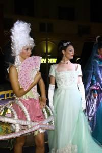 l'arte del look costumi giulia orsi 08