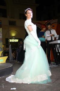 l'arte del look costumi giulia orsi 09