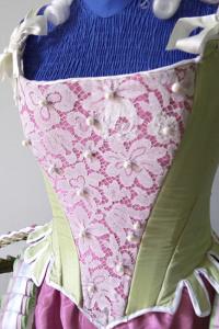 let petit jardin giulia orsi costume design 03