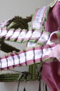 let petit jardin giulia orsi costume design 05