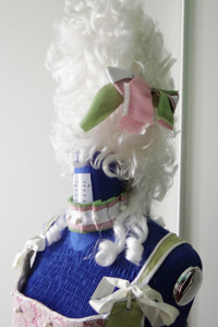 let petit jardin giulia orsi costume design 06