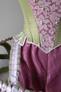 let petit jardin giulia orsi costume design 07