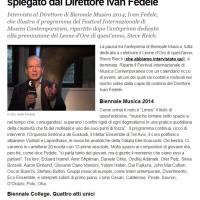 articolo-fanpage-biennale-ivan-fedele-giulia-orsi