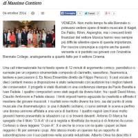 articolo-il-mattino-padova-oxa-biennale-giulia-orsi