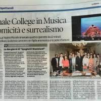 articolo-la-nuova-venezia-oxa-biennale-giulia-orsi