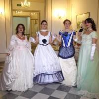 danza storica costumi giulia orsi 05