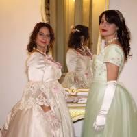 danza storica costumi giulia orsi 06