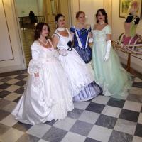 danza storica costumi giulia orsi 08