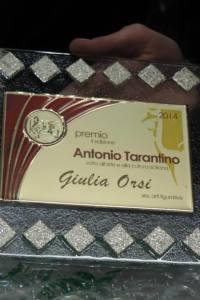 premio antonio tarantino costumi giulia orsi 07