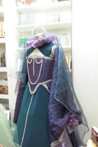 premio antonio tarantino costumi giulia orsi 09