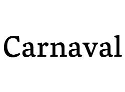 carnval