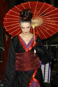 l'arte del look costumi giulia orsi 05