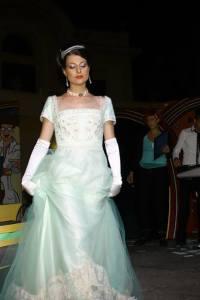 l'arte del look costumi giulia orsi 14
