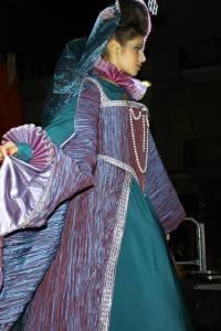 l'arte del look costumi giulia orsi 19