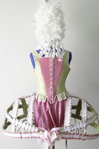 let petit jardin giulia orsi costume design 02