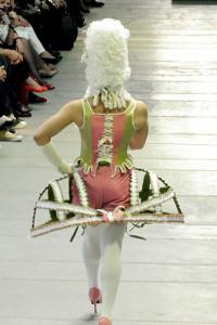 let petit jardin giulia orsi costume design 09